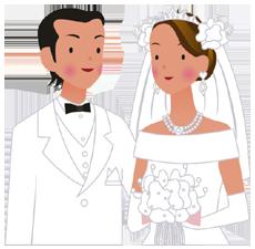 ke-couple