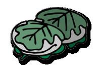 kodomo-02